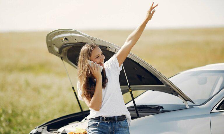 5-reasons-to-get-warranty