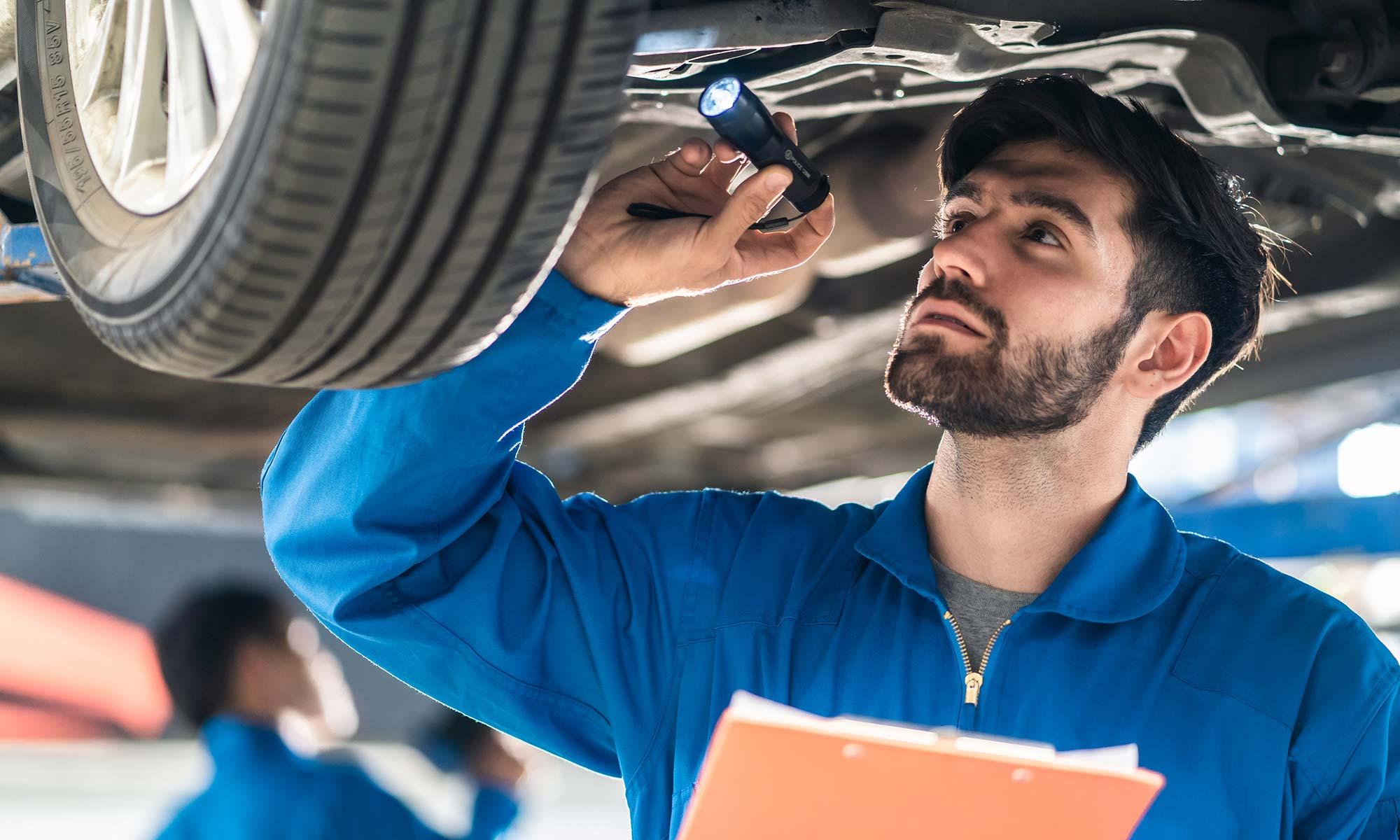 auto_mechanic_inspection