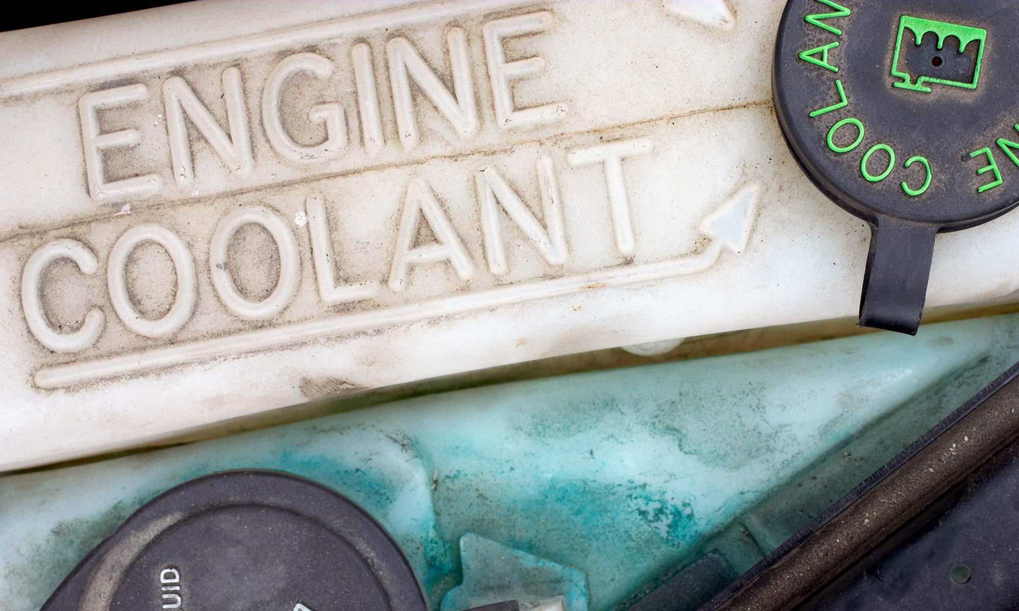 engine_coolant