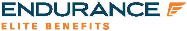 Endurance Elite Benefits logo